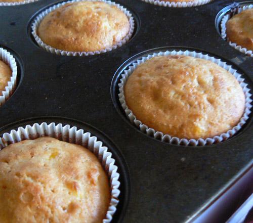 cornbread-in-muffin-pan